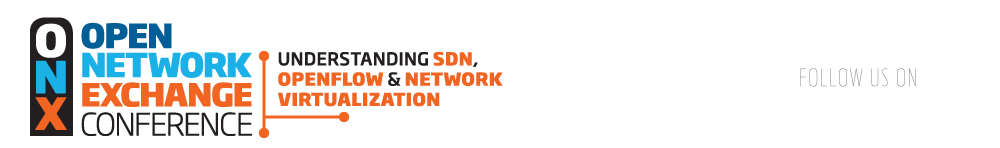 ONX: Open Network Exchange 2014